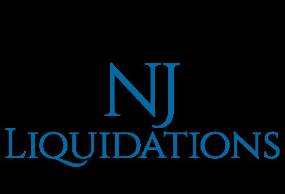 NJ Liquidations